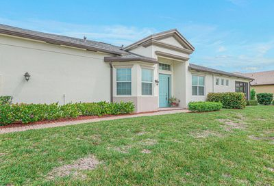 11108 Sunrise Lake Drive Port Saint Lucie FL 34987