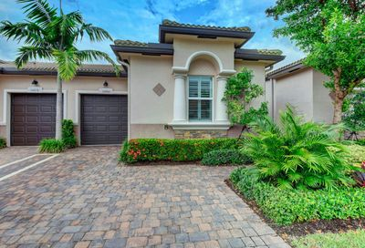 14884 Vivace Road Delray Beach FL 33446