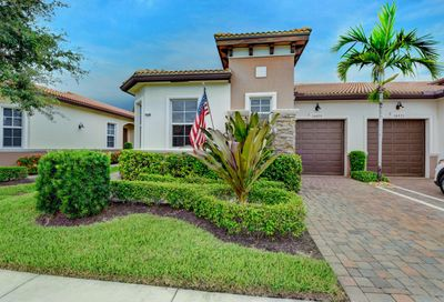 14975 Barletta Way Delray Beach FL 33446