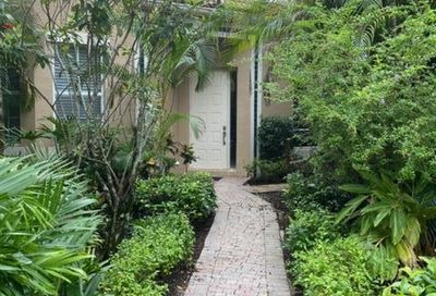 7719 Azalea Court West Palm Beach FL 33412
