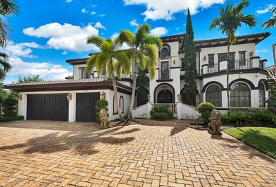 17738 Middlebrook Way Boca Raton FL 33496