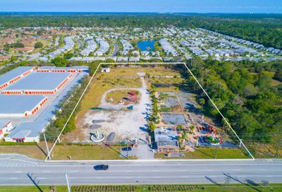 5990 S Us Highway 1 Fort Pierce FL 34982