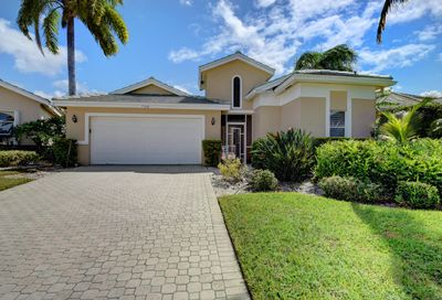 7768 Carrington Lakes Court Boynton Beach FL 33472