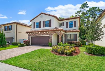 6006 Night Heron Court Greenacres FL 33415