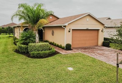 12487 SW Weeping Willow Avenue Port Saint Lucie FL 34987