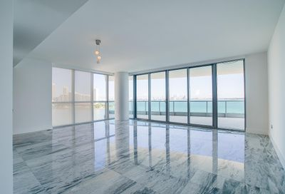 1331 Brickell Bay Drive Miami FL 33131