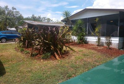 16297 SW Two Wood Way Indiantown FL 34956