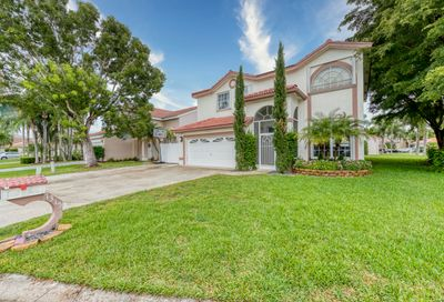 7315 Michigan Isle Road Lake Worth FL 33467