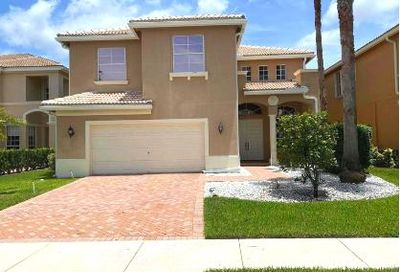 11161 Laurel Walk Road Wellington FL 33449