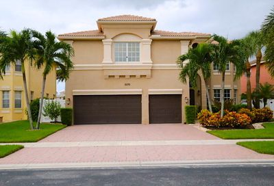 2270 Ridgewood Circle Royal Palm Beach FL 33411