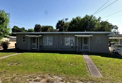 1411 Havana Avenue Fort Pierce FL 34950