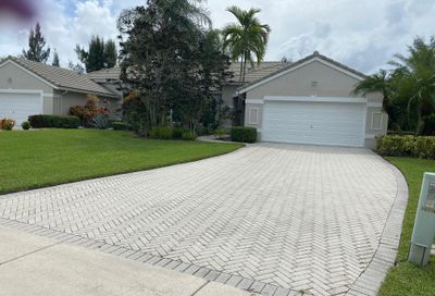 7880 Rockford Road Boynton Beach FL 33472