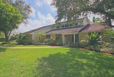 18600 SE River Ridge Road Tequesta FL 33469