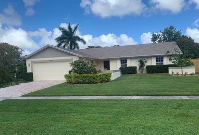 1374 Pine Valley Drive Wellington FL 33414