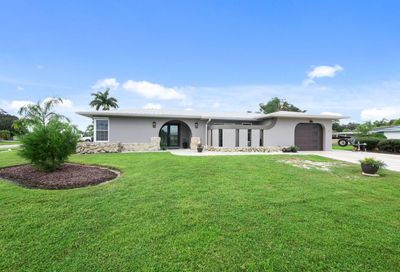 2950 SE San Jeronimo Road Port Saint Lucie FL 34952