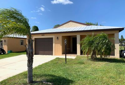 6572 Zapote Court Fort Pierce FL 34951