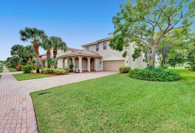 164 Catania Way Royal Palm Beach FL 33411
