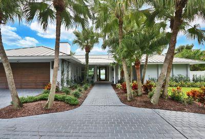 178 Country Club Drive Tequesta FL 33469
