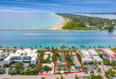 150 Inlet Way Palm Beach Shores FL 33404