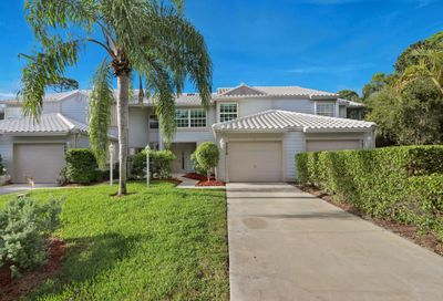 8878 SE Riverfront Terrace Tequesta FL 33469