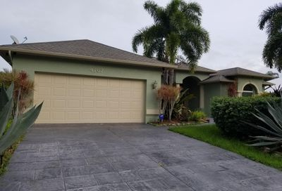 4762 NW Ever Road Port Saint Lucie FL 34983