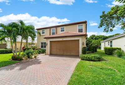 2219 Arterra Court Royal Palm Beach FL 33411