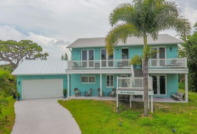 2299 NE Center Circle Jensen Beach FL 34957
