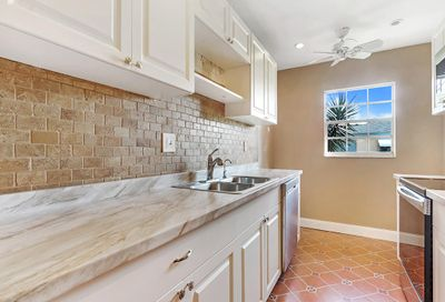 14679 Canalview Drive Delray Beach FL 33484