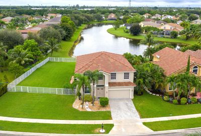 3769 Old Lighthouse Circle Wellington FL 33414