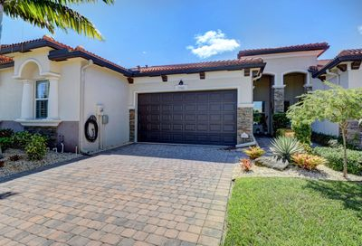 7704 Isotta Lane Delray Beach FL 33446