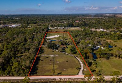 3765 E Road Loxahatchee FL 33470