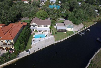12900 S Shore Drive Palm Beach Gardens FL 33410