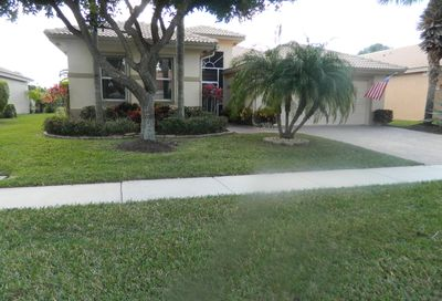 8767 Bellido Circle Boynton Beach FL 33472