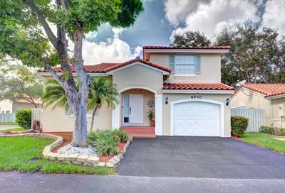 6070 NW 44th Lane Coconut Creek FL 33073