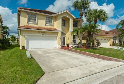 7529 Oakboro Drive Lake Worth FL 33467