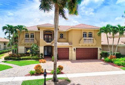 16264 Mira Vista Lane Delray Beach FL 33446