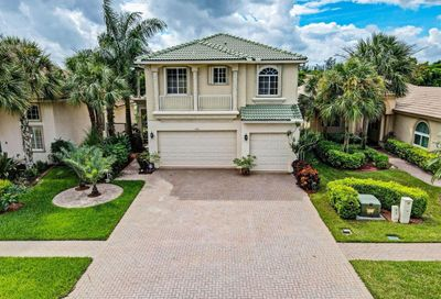 132 Catania Way Royal Palm Beach FL 33411