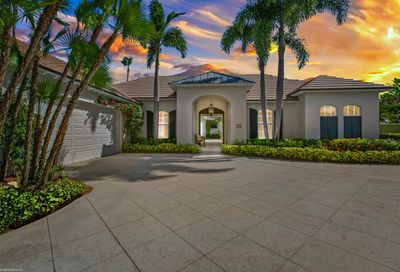 900 Orchid Point Way Orchid FL 32963