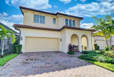 4844 Marston Lane Lake Worth FL 33467
