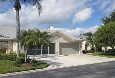 4317 SE Brittney Circle Port Saint Lucie FL 34952