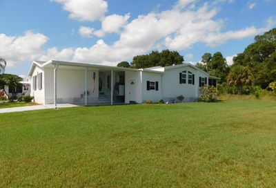 288 W Old Key West W Place Fort Pierce FL 34982