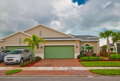 11212 Winding Lakes Circle Port Saint Lucie FL 34987