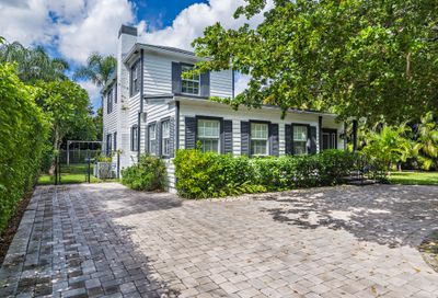 2745 S Olive Avenue West Palm Beach FL 33405