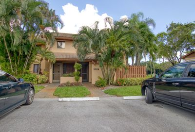 5324 Fountains S Drive Lake Worth FL 33467