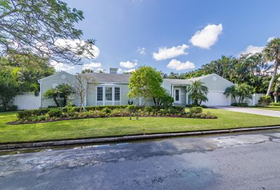 124 Santa Lucia Drive West Palm Beach FL 33405