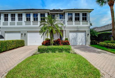 3951 NW 58th Place Boca Raton FL 33496