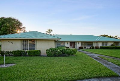 2196 SE Flanders Road Port Saint Lucie FL 34952