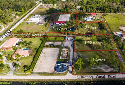 841 Quail Road Loxahatchee Groves FL 33470