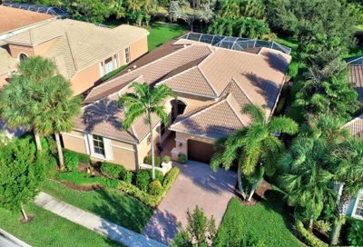 8837 Via Brilliante Wellington FL 33411