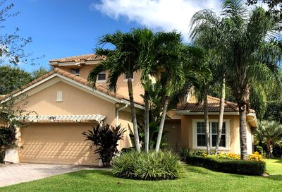 12081 Aviles Circle Palm Beach Gardens FL 33418